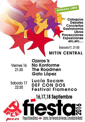 20160916_18_cartel_fiesta_pce_conciertos